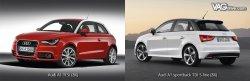 Audi_a1_8X.jpg