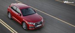 Audi Q5.jpg