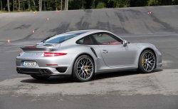 Porsche-911-turbo-S-911-2013-drive-my-test_38.jpg