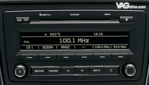 radio-swing-cd-mp3-skoda-yeti.jpg