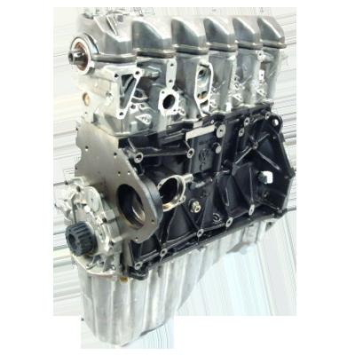 volkswagen-crafter-engine-vw-crafter-2-5-tdi-5-cyl-88-163-hp-bjj-bjk-bjl-bjm-b07.png