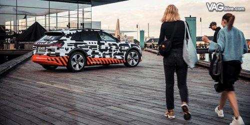 Audi-e-Tron1.jpg