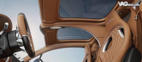 Bugatti-Chiron-Sky-View.jpg