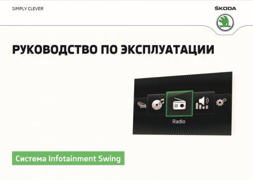 Skoda_Swing_manual.jpg
