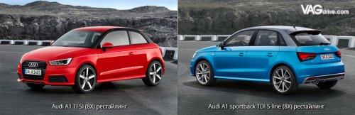 Audi_a1_8X_FL.jpg