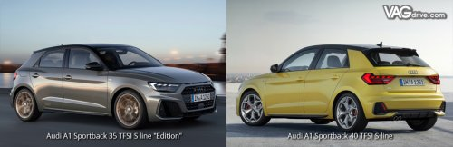 Audi_a1_2018.jpg