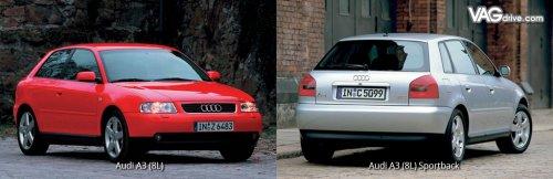 Audi_a3_8L.jpg
