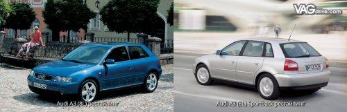 Audi_a3_8L_fl.jpg