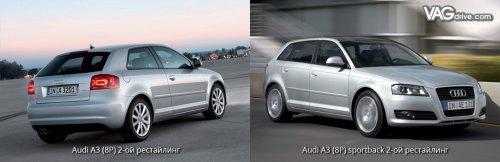 Audi_a3_8L_2FL.jpg