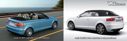 Audi_a3_8L_cabrio.jpg
