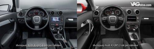 Audi_a3_8L_interior_FL.jpg