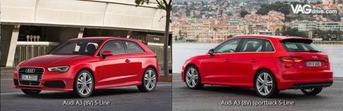 Audi_a3_8V.jpg