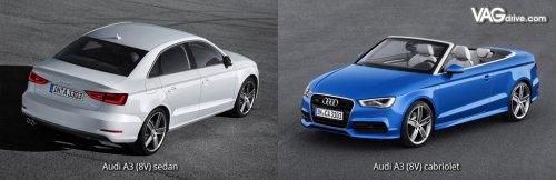 Audi_a3_8V_sedan.jpg