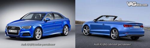 Audi_a3_8V_sedan_fl.jpg