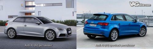Audi_a3_8V_FL.jpg