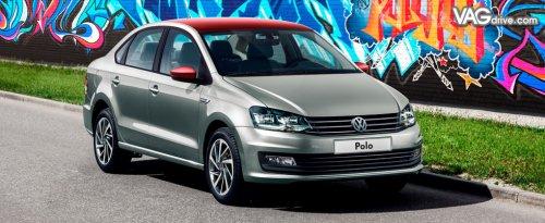 Volkswagen_Polo_JOY-980x0-c.jpg