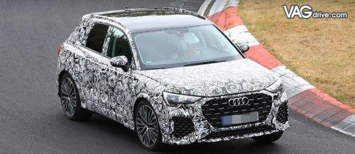 Audi_RS_Q3_2019_1.jpg