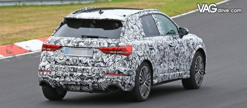 Audi_RS_Q3_2019_2.jpg
