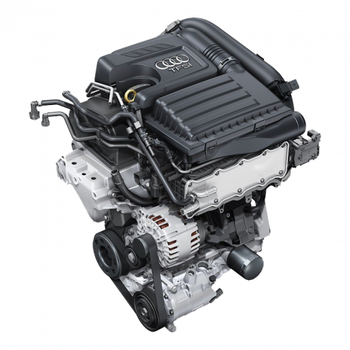 2017-audi-a3-new-engine-14-tfsi-ea211.png
