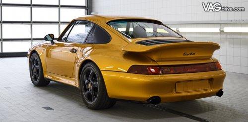 1998-porsche-911-turbo-993-project-gold-01-1-1.jpg