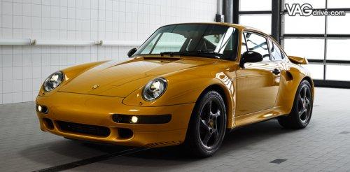 1998-porsche-911-turbo-993-project-gold-03-1-1.jpg