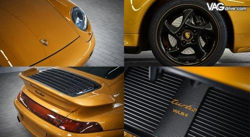 1998-porsche-911-turbo-993-project-gold-05-1-1.jpg