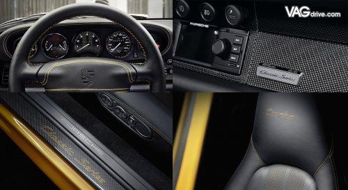 1998-porsche-911-turbo-993-project-gold-10-1-1.jpg