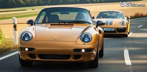 1998-porsche-911-turbo-993-project-gold-14-1.jpg