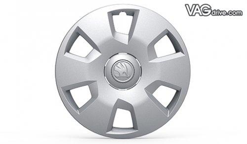 Колесные колпаки Sidus 6,0Jx15 - 5e0071455.jpg