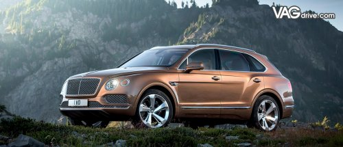bentley_bentayga_9_1.jpg