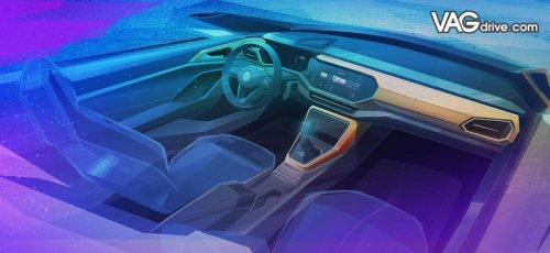 vw_t_cross_interior_sketch_1.jpg