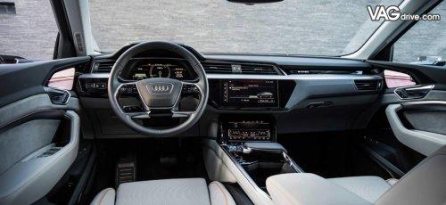 Audi-e-tron-prototype-interior_1.jpg