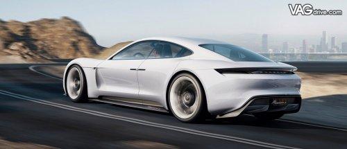 high_mission_e_concept_car_2015_porsche_ag-e1535018962346.jpg