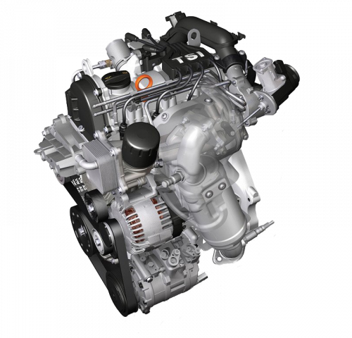 el-nuevo-motor-12-tsi-se-montara-en-toda-la-gama-grupo-volkswagen_hd_26935.png