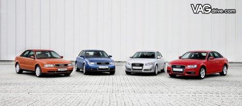 Audi A4 20Y_1.jpg
