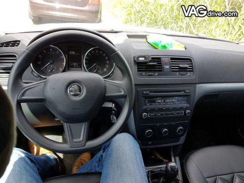 1_Skoda_Yeti_cruise_control_multi_steeringwheel.jpg