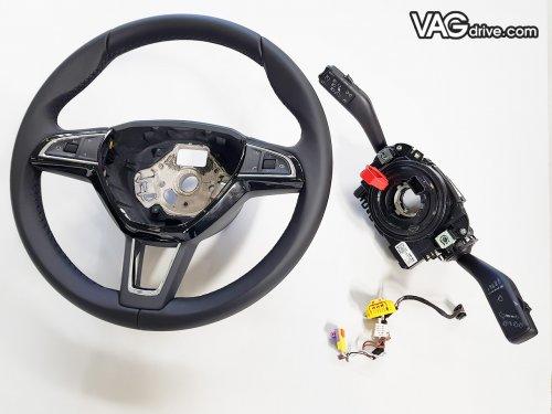 4_Skoda_Yeti_cruise_control_multi_steeringwheel.jpg