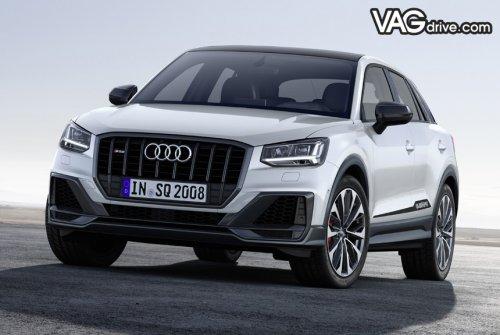 Audi_sq2.jpg