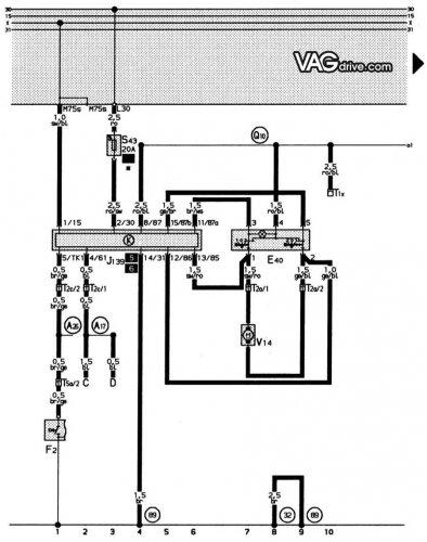 audi_80_b3_electric_windows_9.jpg