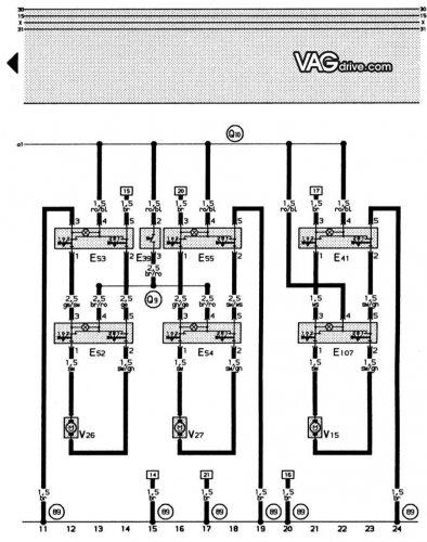 audi_80_b3_electric_windows_10.jpg
