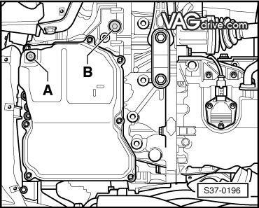 9ce0c9cs-960.jpg