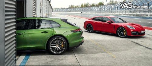Porsche_Panamera_GTS_15_1.jpg