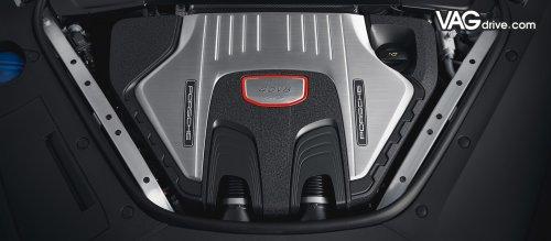 Porsche_Panamera_GTS_20_1.jpg