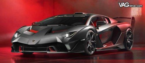 SC18-es-el-primer-auto-de-la-divión-deportiva-de-la-Lamborghini-que-puede-circular-por-calle..jpg