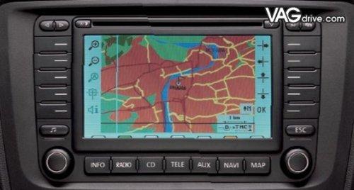 Skoda_Nexus_Navigation_system.jpg
