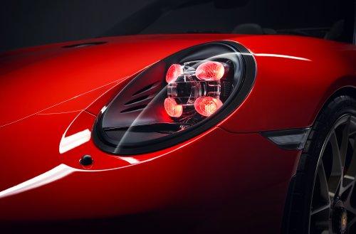 porsche_911_speedster_concept_ii_8.jpeg