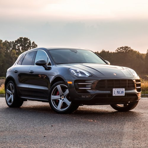 macan-turbo-performance-package-fs5.jpg