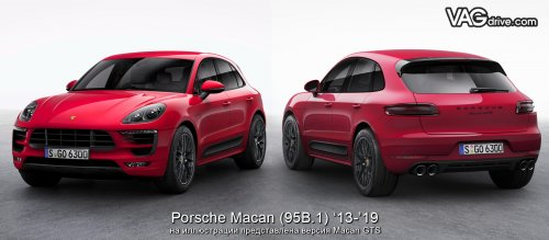 Porsche_Macan_ext.jpg