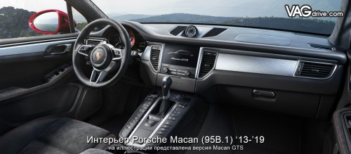 Porsche_Macan_int.jpg