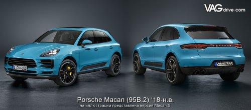 Porsche_Macan_Fl_ext.jpg